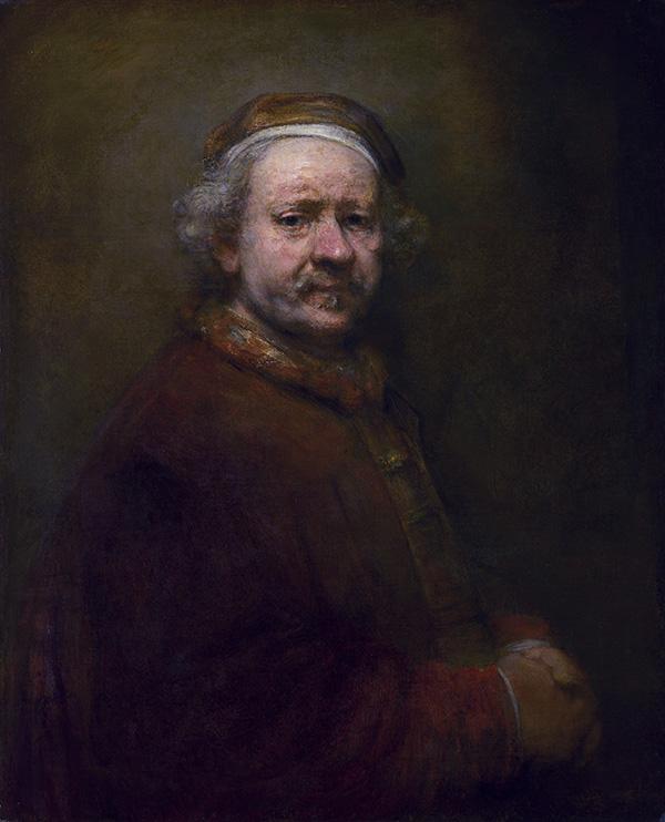 #brasov2021 Rembrandt-Octombrie-2015