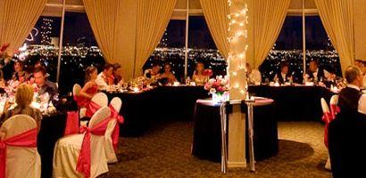 Sali de nunti Brasov Lux Divina 12