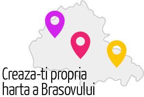 https://www.brasovtour.com/img/harta.jpg