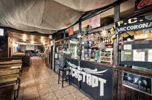 Club Rockstadt