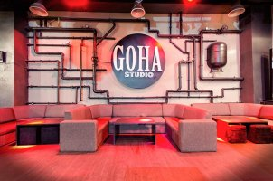 Goha Studio