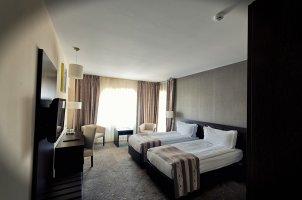 Hotel Golden Time