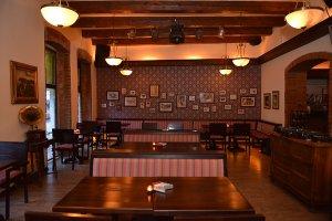 House of Pub