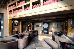 Kafe Pub