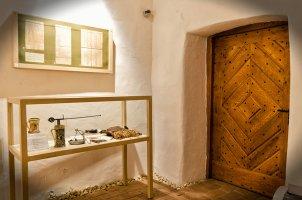 Le Musée de la Civilisation Urbaine de Brasov