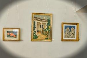 Muzeul de Arta Brasov