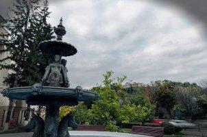 Parcul Rudolf