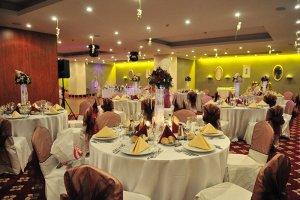 Restaurant Coral