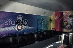 Studio 80 (Oldies)