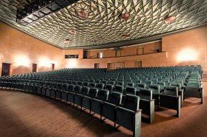 Le Théâtre Dramatique