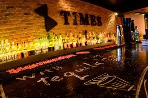 Times Pub Brasov