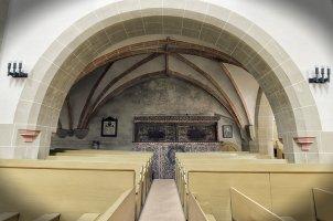 Biserica Sfantul Bartolomeu