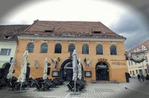 Casa Hirscher