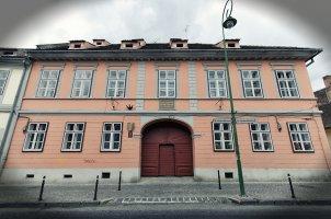 La Maison Johannes Honterus
