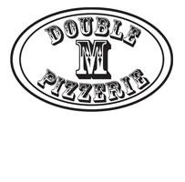 Pizzeria DoubleM