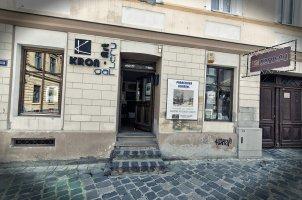 Galeria Kron-Art Gallery