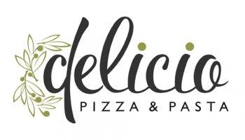 Pizza Delicio