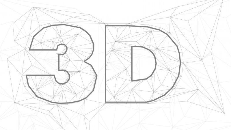 VIITORUL ÎN 3D PRINTING