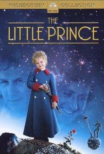 Golden Classics - Special de Crăciun Micul prinţ/The Little Prince (SUA, 1974)