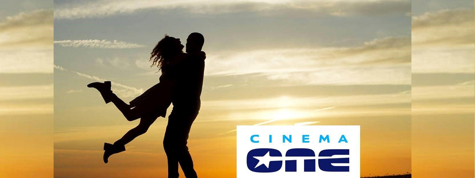 Love Story: Festivalul  Filmelor de Dragoste  Braşov, 10-14 februari 2017